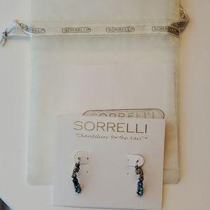 Sorrelli Saltwater Earrings